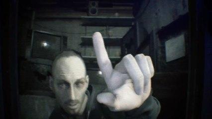 Resident Evil 7  Biohazard   Launch Trailer   de Resident Evil 7
