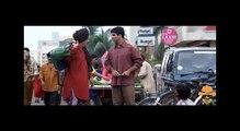 Best Of Hera Pheri  Paresh Rawal  Akshay Kumar  Sunil Shetty1