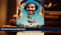 Epub  The Adventures of Baron Munchausen: The Illustrated Screenplay (Applause Screenplay) Full Book
