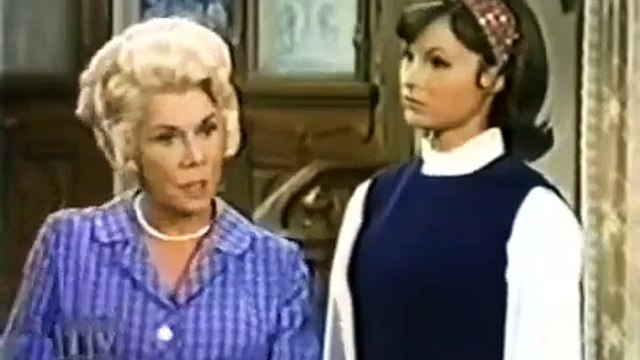 14. Petticoat Junction S05E14