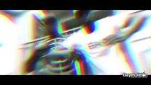 Sekam - Mes Nakés (Feat. Mala) _ Daymolition