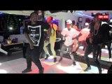 VETCHO LOLAS EN SHOWCASE AVEC SON NOUVEAU SINGLE (JE VEU BARA) Featuring DJ ARAFAT