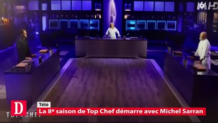 telecharger top chef saison 9 episode 10