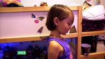 Louis Theroux: Transgender Kids Trailer