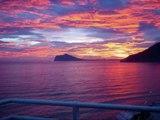 Nouveautés Espagne – Coucher de soleil  sur la mer ? Le plus beau point de vue depuis sa terrasse