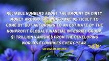 Sri Mulyani Indrawati Quotes #3