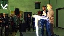 Cosey Grand Prix d'Angoulême