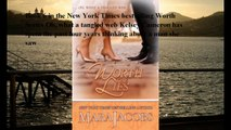 Download Worth The Lies (The Worth Series Book 6: A Copper Country Romance) ebook PDF