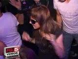 Soiree Mix Club DJ Paulette - FG.5 VIDEOS