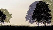 George Frideric Handel - K&K Impressions feat  Handel  Lascia chio pianga (Aria of Almirena from Rinaldo, HWV 7a)