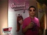 Soirée Carwash au WAGG avec FG DJ Radio