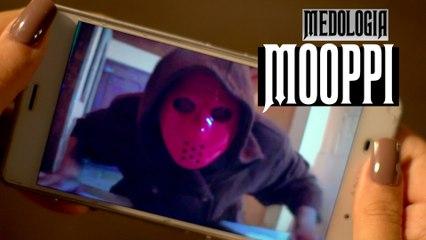 Medologia - MOOPPI SHORT HORROR FILM