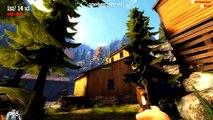 FPS GRÁTIS! Fistful of Frags - Jogo Grátis   Download - Gameplay