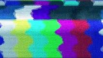 FIFA 17  - Os Bugs Mais Engraçados - NARRADO PELO GOOGLE TRADUTOR