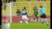 Fenerbahçe vs 3-0 Amedspor Goller ve Full Özet Ziraat Türkiye Kupası ⁄Geniş Maç Özeti Ziraat