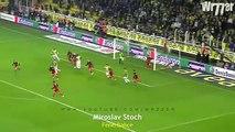 FIFA Puskas Award: All Winners  FİFA YILIN GOLÜ ÖDÜLÜNÜ BU ZAMANA KADAR KAZANANLAR