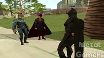 Superheroes In Pakistan   Part 7   By Metal Gamers   pakistani vines and entertainers 2016
