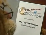 Between the Lions S02E10 The Last Cliff Hanger