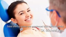 What You Need To Know About Aesthetic Surgery in Dubai