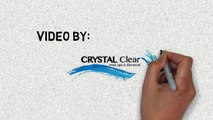 Crystal Clear Pool, Spa & Electrical is a spa/swimming pool maintenance and repair company. We offer a full range of ser