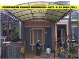 WA.0877- 0103 – 2699 ( XL )Canopy Surabaya