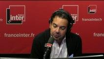 Quand François Fillon condamnait sévèrement Jean Tibéri - le 7h43