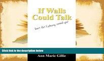 Ann Marie - Unlove You - video dailymotion