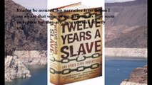 Download Twelve Years a Slave and Other Slave Narratives ebook PDF