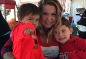 'Teen Mom 2' Star Kailyn Lowry's Son Isaac Worries He Won't See Javi Marroquin Anymore
