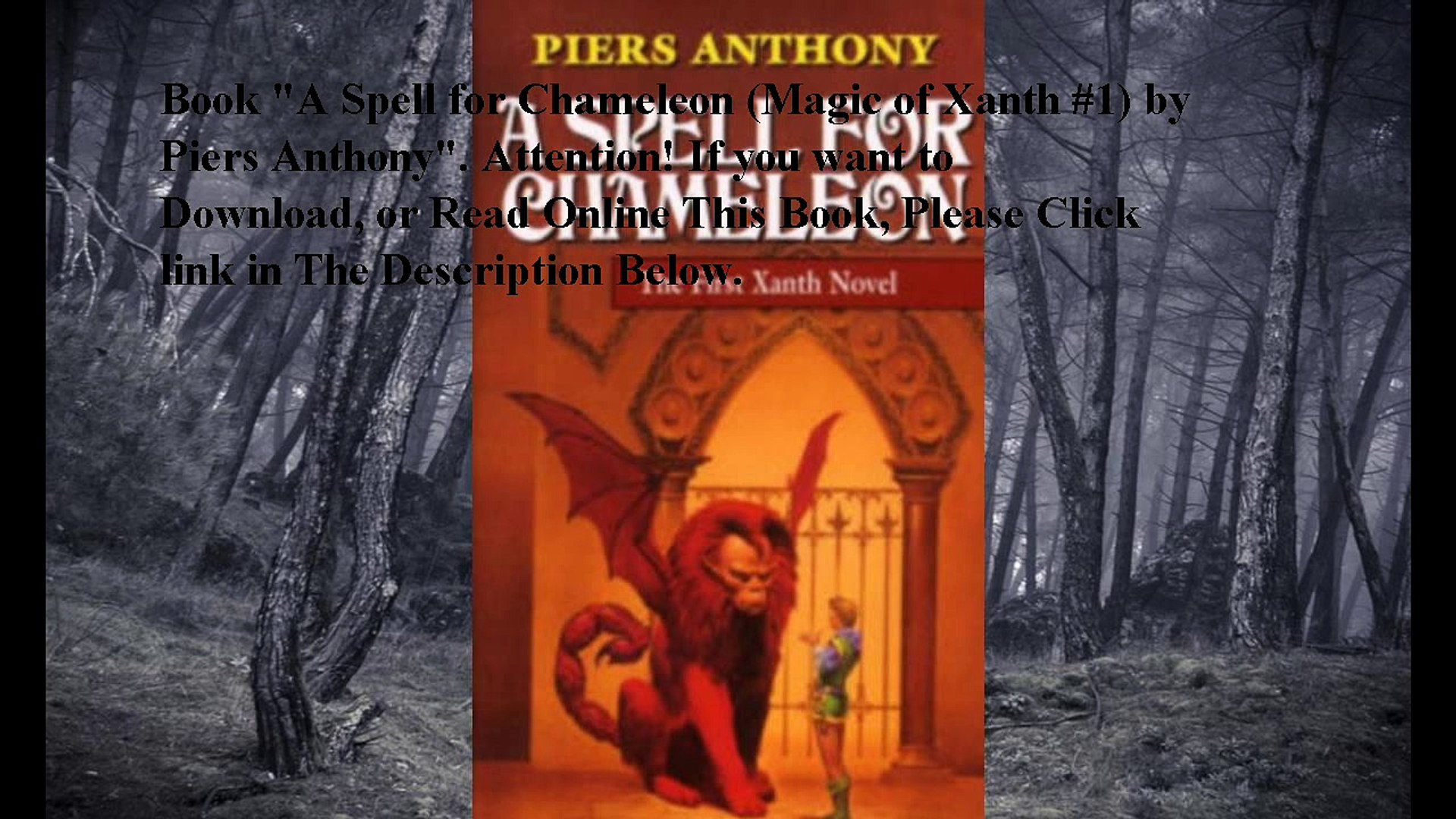 xanth series ebook download