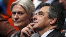"""Francia: """"finto"""" incarico parlamentare alla moglie di Fillon, aperta un'inch"""