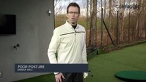 Golf Swing Tips: 5 deadly sins and how to fix them    GolfMagic.com