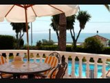 1 Millions d'Euros – Gagner en soleil en Espagne au cœur d'un véritable paradis –Bord de mer : 200 m de la plage