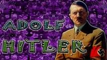 Você sabia? 10 Fatos e Curiosidades Sobre Adolf Hítler - Fatos Curiosos - História da Vida