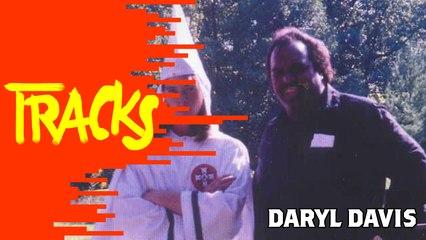 Daryl Davis, le bluesman qui n'avait pas peur du KKK - Arte Tracks