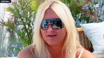 Brooke Knows Best - 207 - Hpmetown Hero - webrip