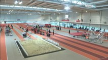 Athlétisme : Championnats de Bretagne d'Épreuves Combinées