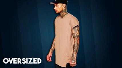 Modelos de camiseta