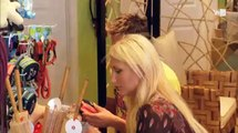 Video Brooke Knows Best - 209 - Brooke Goes Green - webrip