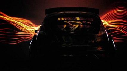 DiRT 4 - Announce Trailer   PS4 de Dirt 4