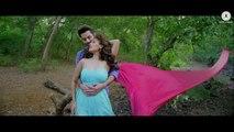 Mujko Tere Ishq Mai Bhigade - Teaser | Full HD Video | Jeena Isi Ka Naam Hai | Himansh, Manjari, Ankit Tiwari