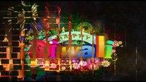 Happy Diwali my all dear friends आपको और आपके पुरे परिवार को दिवाली की हार्दिक शुभकामनाएँ