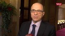 André Gattolin : « Il faut s'empêcher d'avoir des interférence entre la vie privée et la vie publique »