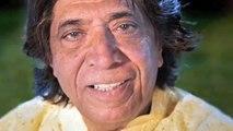 Ghulam Ali Live Saiyan Bolo Re Tanik Mose Raiyo Na Jaey