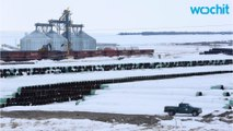 TransCanada To Research If Shippers Behind Keystone XL