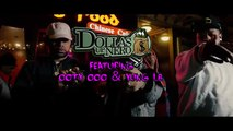Dollas Up Nero ft. Ooty Ooo & Yung LB - RNT (Exclusive Music Video) __ Dir. Just
