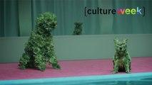 Culture Week by Culture pub : pubs polémiques et spots WTF