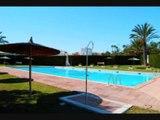 50 000 Euros – Gagner en soleil en Espagne – Appartement à 600 m de la plage / bord de mer Costa Blanca