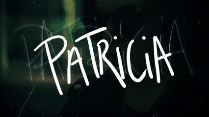 Les Wampas - Patricia (Official Lyric Video)