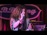 """Mary Bridget Davies Channels the Late Great Singer in """"A Night With Janis Joplin"""""""